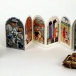 Artists-Book_Larry-B-Thomas_USA