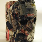 Artists-Book_Seiei-Jack-Nakahara_Japan