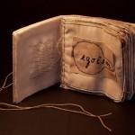 Artists-Book_Tamara-Jelaca_Yugoslavia