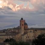 Urbino_2012_01