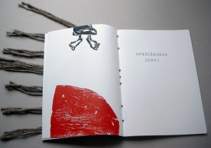 Artists-Book_Kestutis-Vasiliunas_Apocalypse-1_2
