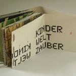 Artists-Book_von-Freitag_10_Kestutis-Vasiliunas