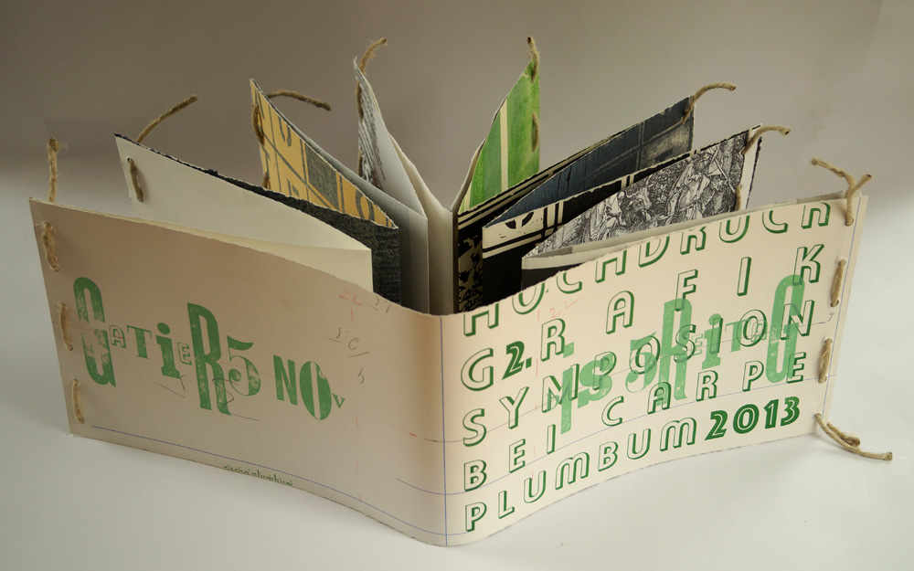 Artists-Book_von-Freitag_1_Kestutis-Vasiliunas