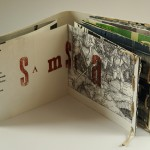 Artists-Book_von-Freitag_4_Kestutis-Vasiliunas