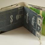 Artists-Book_von-Freitag_5_Kestutis-Vasiliunas