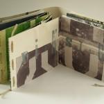 Artists-Book_von-Freitag_7_Kestutis-Vasiliunas