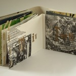 Artists-Book_von-Freitag_8_Kestutis-Vasiliunas