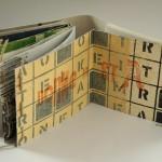 Artists-Book_von-Freitag_9_Kestutis-Vasiliunas