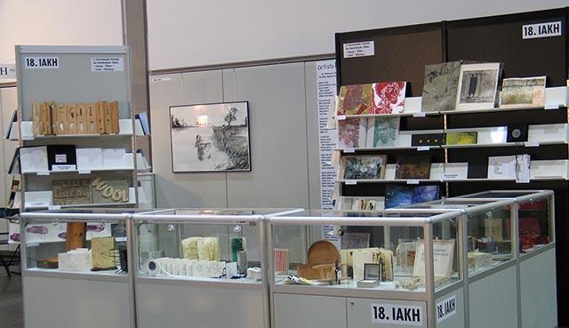 artists-book-exhibition-5T_Leipzig-1