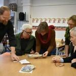 artists-book-exhibition-jury-3