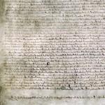 1_Magna_Carta