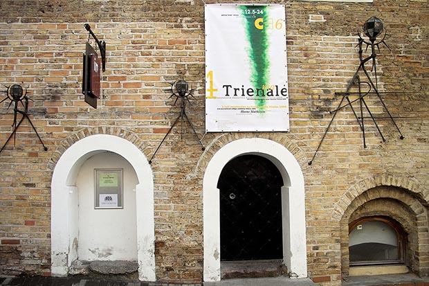artist-book-triennial-Vilnius-2006