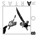 bokartas_logo