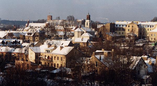Vilnius_Uzupis