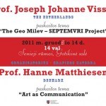 artists-book-exhibition-2012-triennial-4-Lecture