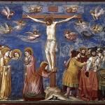 Giotto-di-Bondone