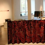 Artists-Book-Triennial-Vilnius-2012-04