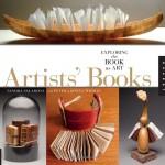 1000_Artistsbooks_03