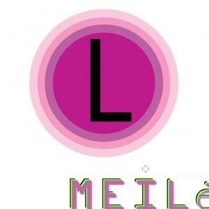 6T_Logo_Meile