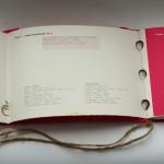 6T_Catalogue_03