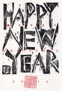 NY-2013+
