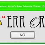 Error-Logo-8-2