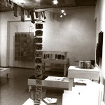 1-Artists-Book-Triennial_1997_Vilnius