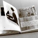 1T-Artists-Book_Zibuntas_Miksys