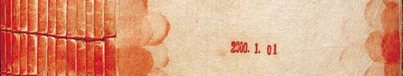 2T_Artists-Book_Hong-Boram-2