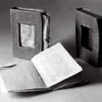 2T_Artists-Book_Pilar-Roca_Spain