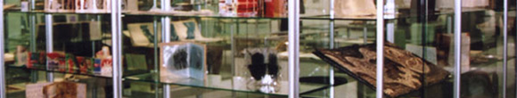 3_Artists-Book-Triennial_2004_Frankfurt-2