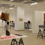 7th-Artists-Book-Triennial-in-Vilnius-2015