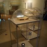 Judisches-Museum-Berlin-9