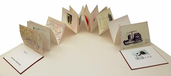 Artists-Book_Krassimira-Drenska-2