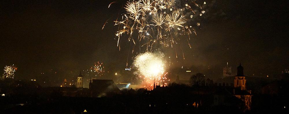 Vilnius_New-Year_01