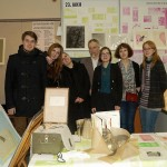 artists-book-exhibition-in-Leipzig-with-students