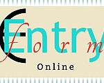 entry-form-online_sh