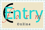 ENTRY FORM ONLINE: The best way to register is ONL