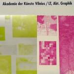 Academy-of-Arts-Vilnius-in-Leipzig_1