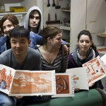 Artists-Book-Workshop-in-Rufa-3