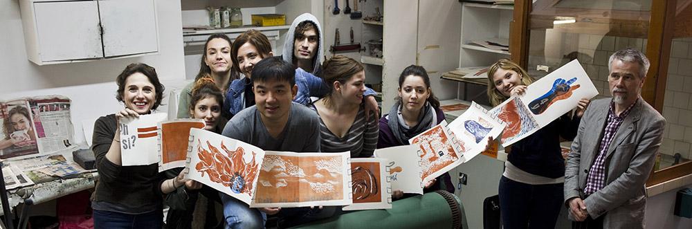 Artists-Book-Workshop-in-Rufa-3