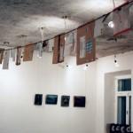 1st-Artists-Book-Triennial-15_Gallery