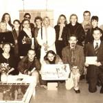 1st-Artists-Book-Triennial-Artists_01