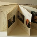 Artists-Book-in-Leipzig-1997-0