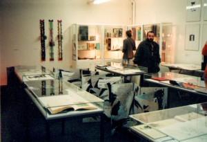 Artists-Book-in-Leipzig-1997-12