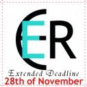 7th_Logo_Extended-deadline