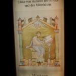 Manuscript-Exhibition