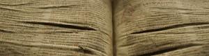 Manuscript-on-vellum