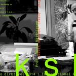 artists-book-workshop-1-poster