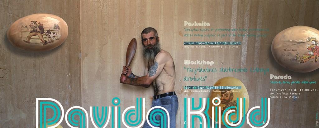 Davida-Kidd_Poster-for-Workshop
